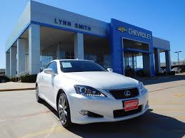 arlington lexus lease trend arlington lexus 14 for vehicle ideas with arlington lexus