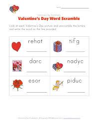 valentines worksheets free valentines day wallpapers valentines