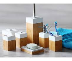 accessoire salle de bain orientale magasin accessoire salle de bain dootdadoo com u003d idées de