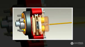 lexus parts modesto brake fluid in modesto ca