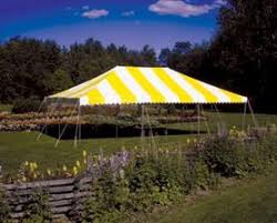 chair and table rentals in sterling va party rentals tent rental chair rental wedding tent dance floor