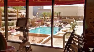 Harrah S Las Vegas Map by Harrah U0027s Fitness Center And Diamond Card Use Donkinurmum Poker