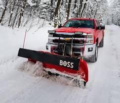 snow plowing services in kijiji classifieds