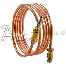 098514 01 thermocouple 39 fits vent free heaters
