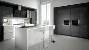 qualité cuisine schmidt cuisine arcos schmidt catalogue cuisines design classiques