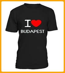 Andrey Kot Golovach Tatiana The 25 Best Budapest Bank Internet Ideas On Pinterest Rent A