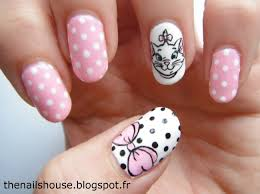 nail art google email archiving mail attachment settings archive