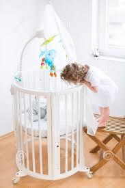 winsome circle baby crib 20 black circle baby crib dream on me