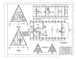small a frame cabin kits a frame home plan a frame house plans with loft wood frame