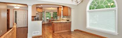 prepossessing 80 home design remodeling design inspiration of