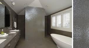 bathroom ideas nz bathroom designs nz gurdjieffouspensky