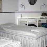 Classic Motel Fleninge Classic Motel 2017 Room Prices Deals U0026 Reviews Expedia