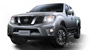 nissan navara 2014 2 5 standard mt in malaysia reviews specs