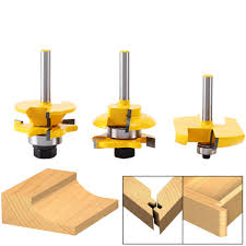 frantic makita router bit set inch piece router bit set inch piece