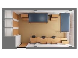 hopkins layouts university housing at the university of illinois