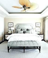 what size ceiling fan for master bedroom what size ceiling fan for a bedroom what size ceiling fan for