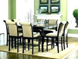 8 chair dining table dining table and 8 chairs for sale loanstemecula info