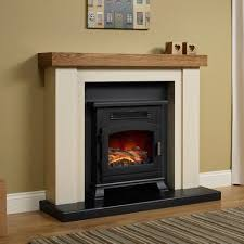 Electric Fireplace Stove Bracken Electric Stove Suite Dinning Room Pinterest
