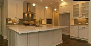 modern wet kitchen design kitchen open kitchen designs photo gallery 10 ft island wayfair