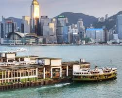 hong kong tourist bureau focus breaking travel page director uk and