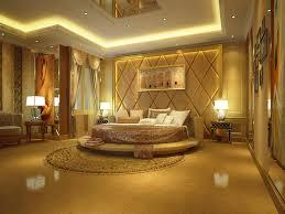 bedroom design magnificent room lighting ideas living room