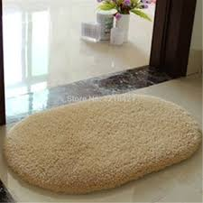 Bedroom Area Rugs Online Get Cheap Small Area Rug Aliexpress Com Alibaba Group