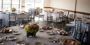 hidden pictures thanksgiving marina del rey seafood restaurants marina del rey hotel u2013 salt