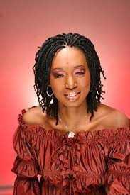 pictures of sister twists short nubian twist styles best short hair styles