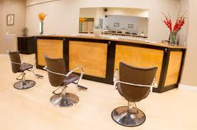 salon u information u2014 salon u santa barbara