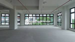 office for sale at wangsa 118 wangsa maju for rm 608 800 by
