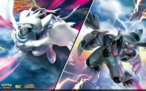 hd pokemon black and white picture free wallpaper wiki