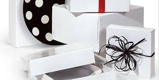 box protfolio v2 media u0026 advertising printing press