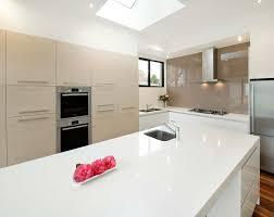 Espresso Kitchen Cabinets With Granite Espresso Kitchen Cabinet Awesome Innovative Home Design