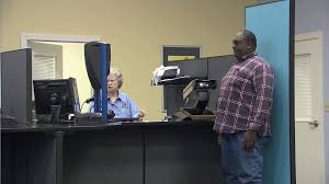dmv hopes technology upgrades will improve service and image