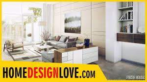 contemporary living room design ideas youtube