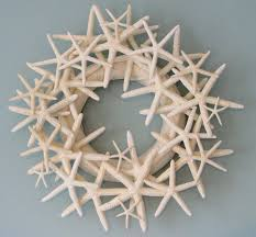 starfish decorations beautiful decoration furniture adorable