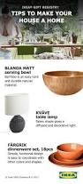 Making A House A Home 352 Best Paid Images On Pinterest Back To College Ikea Home And