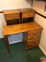 cheap solid wood bedroom furniture for sale in the uk furniture