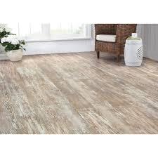 Laminate Flooring Mm Denali Pine 8 Mm T X 7 2 3 W X 50 5 8 L Laminate Flooring