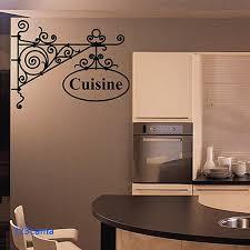 sticker cuisine sticker pour credence de cuisine credence adhesive pas cher salon