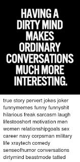 25 best memes about pervert jokes pervert jokes memes