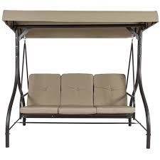 patio furniture outdoor patio swingc2a0 3d41f1c1318d 2 outsunny