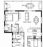 creating floor plans for real estate listings pcon blog simple 2d floor plan software luxury creating floor plans for real