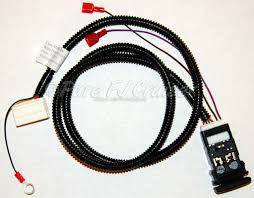 fj cruiser oem accessories from pure fj cruiser