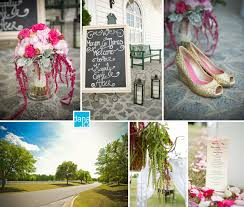 florist greenville nc and wedding at rock springs center in greenville