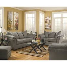 living room furniture sets under 1000 ashley furniture 14 piece sale 2017 ikea furniture store cheap