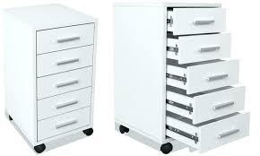 caisson à tiroir bureau caisson avec tiroir caisson a tiroir bureau 2 groupon goods global