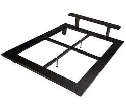 Japanese Platform Bed Bed Frame Japanese Platform Bed Frames Bed Frames