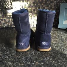 uggs sale sydney australia 25 best australian ugg boots ideas on cheap ugg