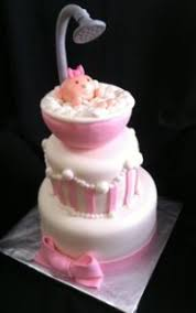 baby shower for girl ideas baby shower cakes for decoration ideas birthday cakes